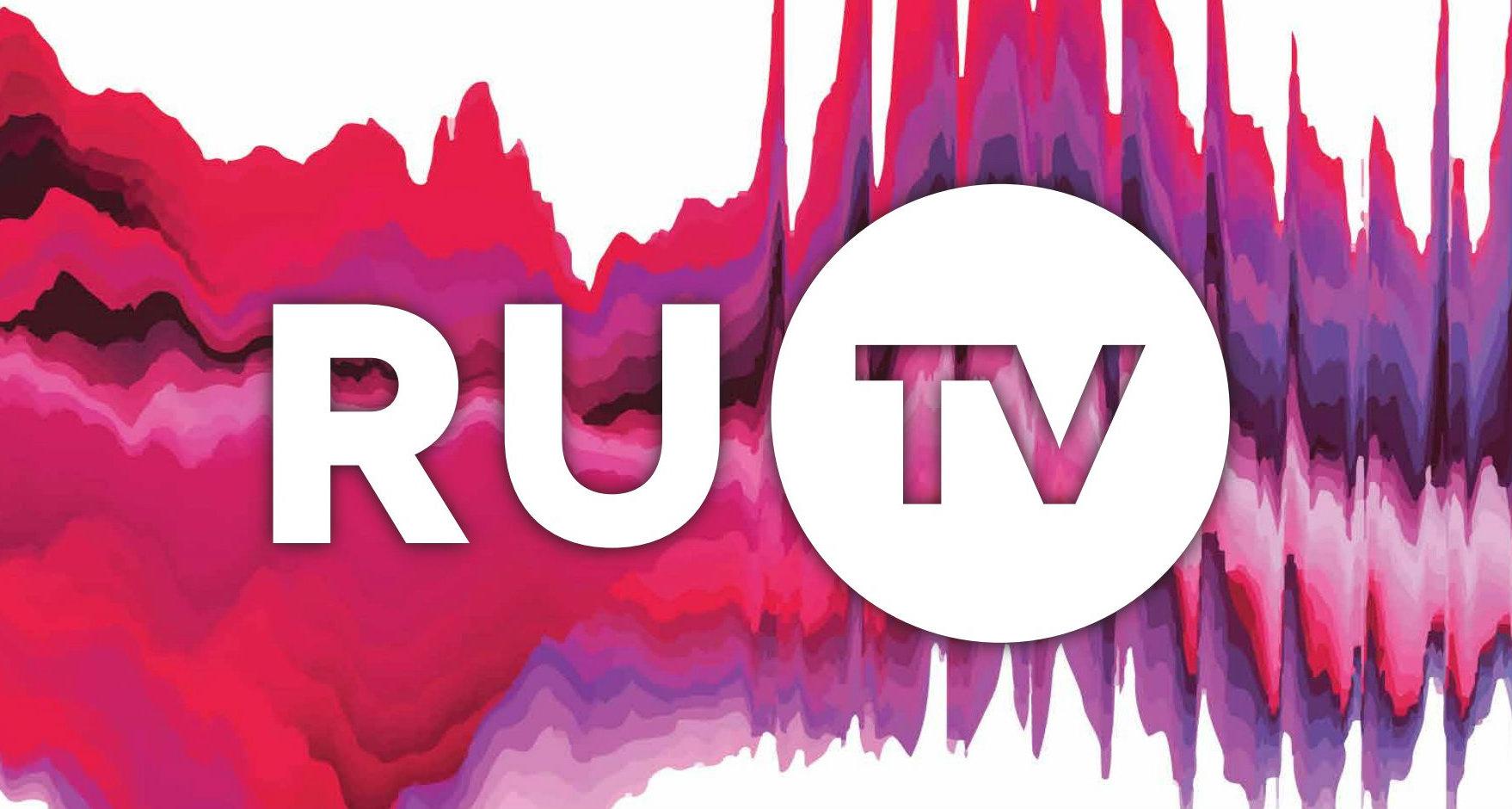 Онлайн видео трансляция Премия РУ-ТВ 2018