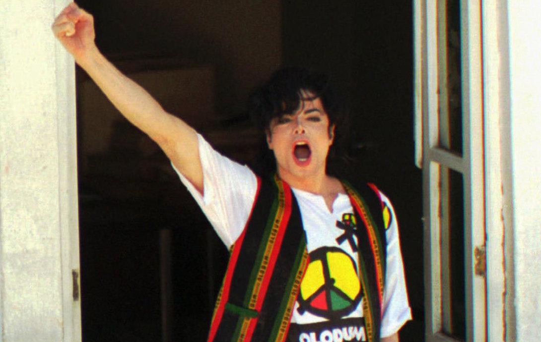 Все исполнители → Michael Jackson. Перевод песни Michael Jackson -...