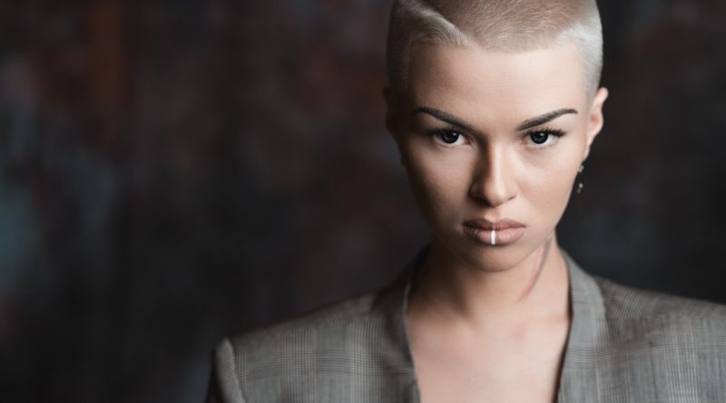 Дана Соколова - Отпусти меня
