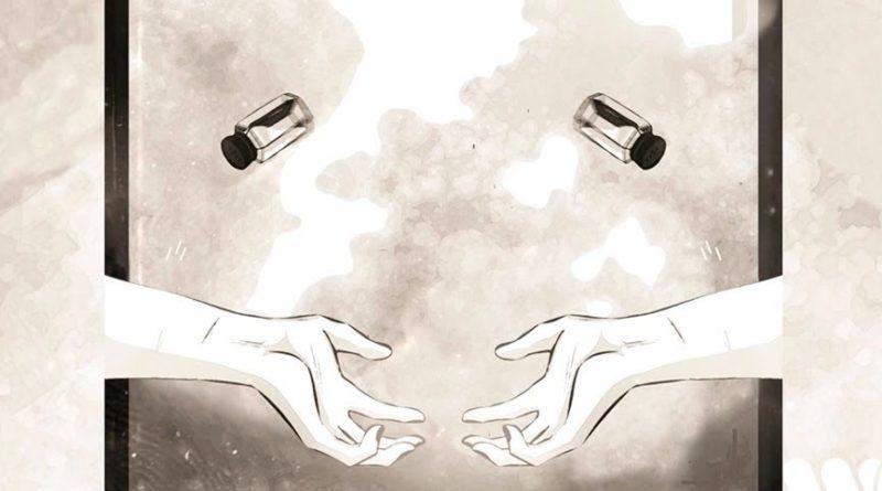 Ramil – Пускай по венам соль