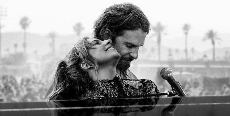 Lady Gaga & Bradley Cooper – Shallow