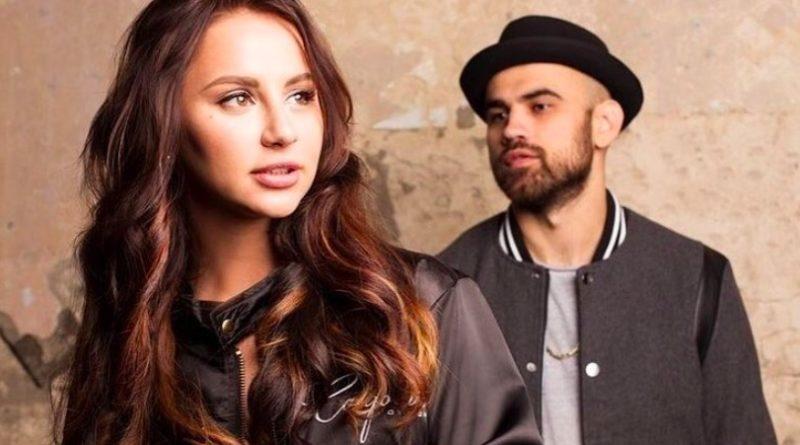 Artik & Asti - Забудешь текст песни