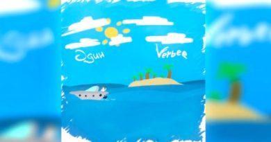 Verbee – Один текст песни слова музыка
