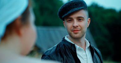 Егор Крид — Сердцеедка, новый клип, текст песни