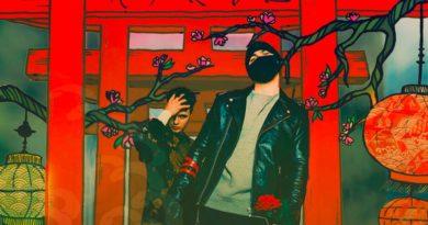 GAYAZOV$ BROTHER$ – Пьяный туман