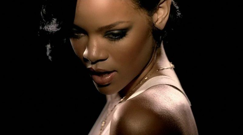 Rihanna & JAY-Z – Umbrella
