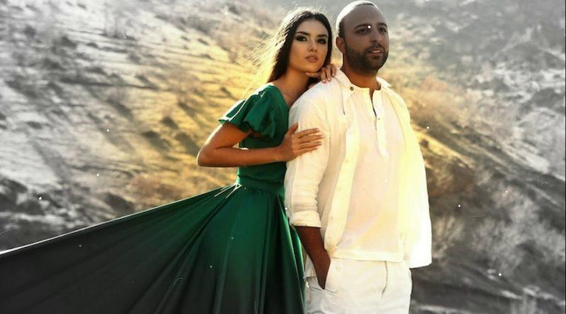 Arash feat. Helena - One Night In Dubai