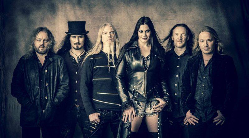 Nightwish - Noise