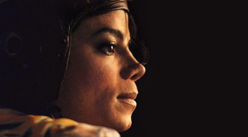 Michael Jackson – Leave Me Alone