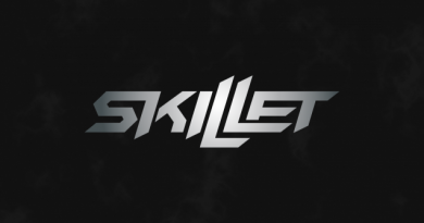 Skillet - Burn It Down