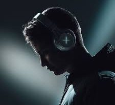 Avicii - Silhouettes Original Mix