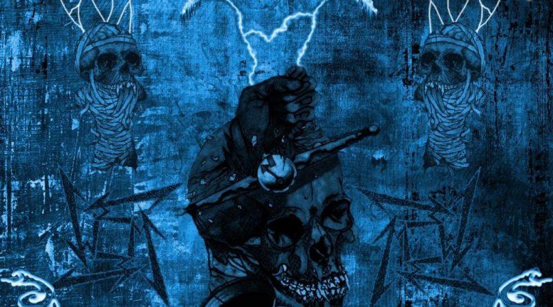 Metallica - The Judas Kiss