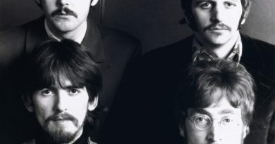 The Beatles - Good Morning Good Morning
