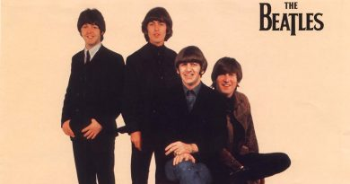 The Beatles - When I'm Sixty-Four