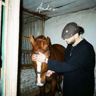 Andro – Моя душа