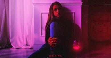 Grivina - Последний танец