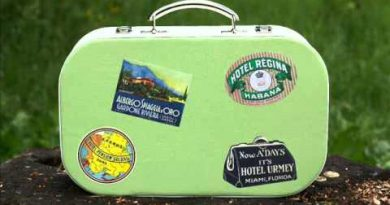 Макс Корж - Зеленый чемодан