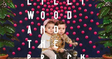 Lilly Wood & The Prick - Kokomo