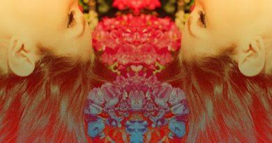 Lana Del Rey - Guns And Roses