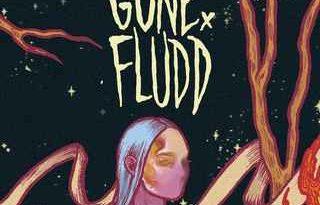 GONE.Fludd - Проснулся В Темноте
