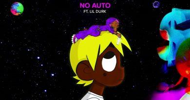 Lil Uzi Vert, Lil Durk - No Auto