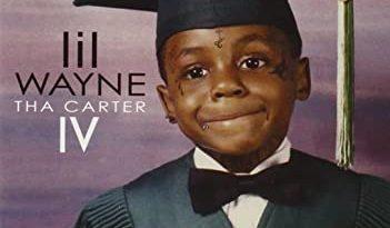 Lil Wayne - Blunt Blowin