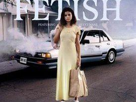 Selena Gomez, Gucci Mane - Fetish