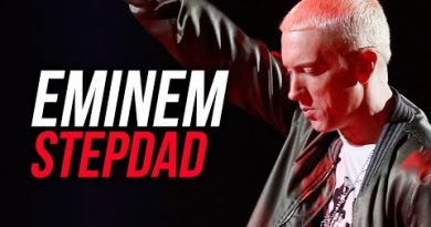 Eminem - Stepdad