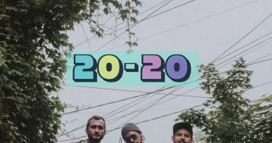 Максим Свобода - 20-20