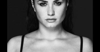 Demi Lovato - Ruin The Friendship