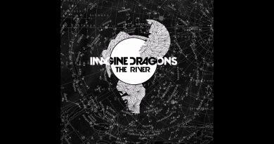 Imagine Dragons - The River