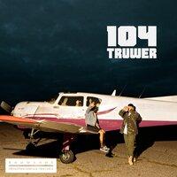 104, Truwer, Скриптонит - Сайфер