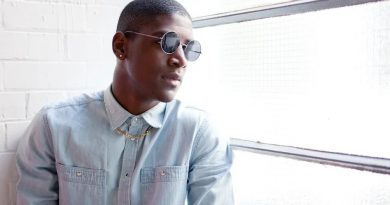 Labrinth - Still Don't Know My Name