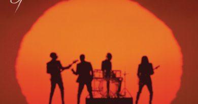 Daft Punk, Pharrell Williams, Nile Rodgers - Get Lucky Radio Edit