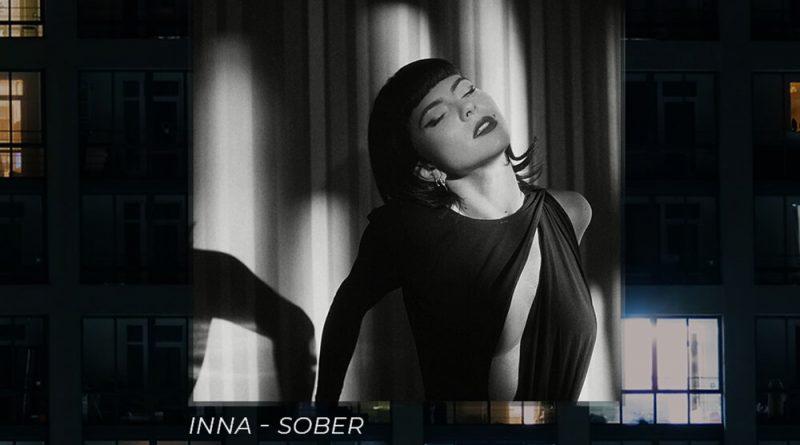 Inna - Sober