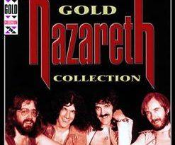 Nazareth - Trouble