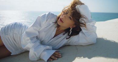 Ани Лорак - За мечтой