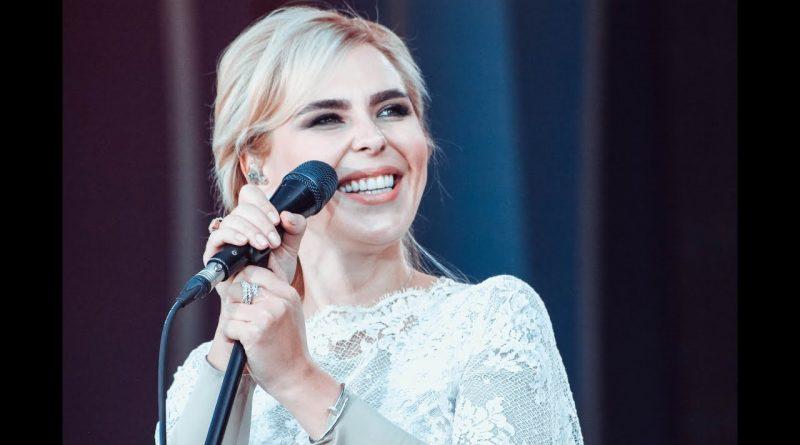 музыка онлайн русские хиты 2021