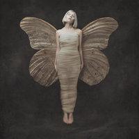 AURORA - Walking In The Air