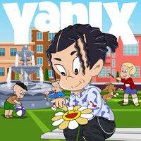 Yanix - Да или нет