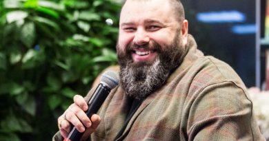 Максим Фадеев — Я не верю твоим глазам