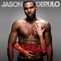 """Jason Derulo - """"Talk Dirty"""" feat. 2 Chainz"""