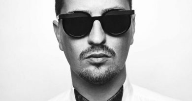 Robin Schulz, Moby, The Void Pacific Choir - Moonlit Sky
