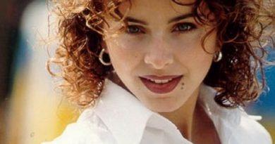 Ани Лорак - Считалочка