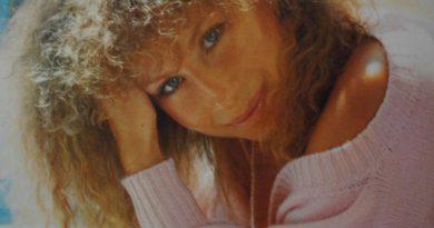 Barbra Streisand, Earth, Wind & Fire - Time Machine