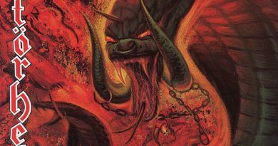 Motörhead - Desperate for You