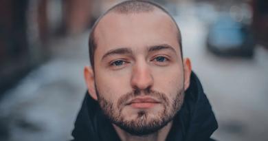 ЗАМАЙ - Young Adult