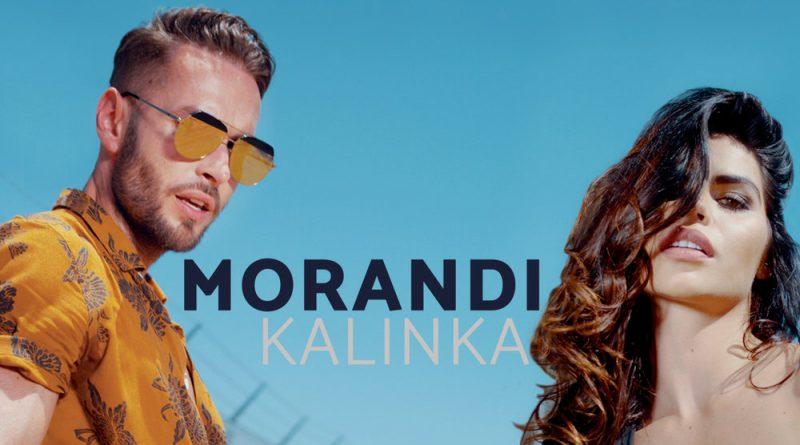 Morandi-Kalinka