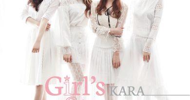 Kara - So Good