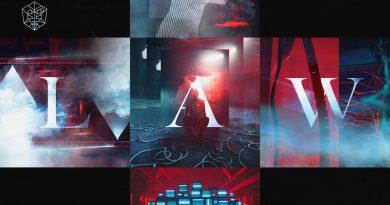 Martin Garrix,Pierce Fulton,Mike Shinoda - Waiting For Tomorrow